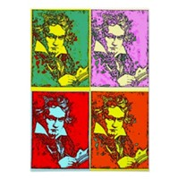 8a674a4d_pop_art_beethoven_poster.jpg