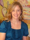 Ciara Meyer
