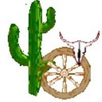 cactus_land_gif-magnum.jpg