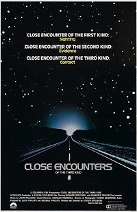 077a3849_close-encounters-of-the-third-kind-teaserposter.jpg