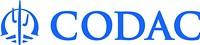 77b608d4_codac_logo_blue_cmyk.jpg