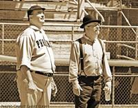0319_bisbee_vintage_baseball.jpg