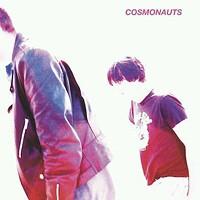 1612901e_cosmonauts.jpg