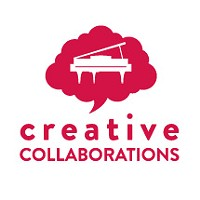 58d37525_creative-collaborations-logo.jpg