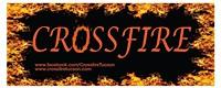 9d493835_crossfire_banner.jpg