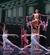 0311_ballet_tucson.jpg