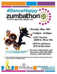 f478d11e_dance_happy_flyer.jpg