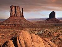 desert_landscape_jpg-magnum.jpg