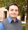 David Martinez III