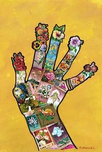 9c68be8c_yellow_flower_right_2_-_by_barbara_brandel.jpg