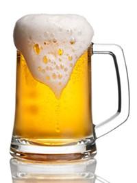 6_frothy_beer_mug_lgn_1_jpg-magnum.jpg