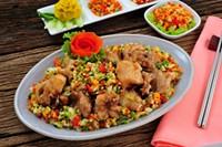 chinese_dinner.jpg