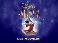 825c783c_live-in-concert-fantasia.jpg