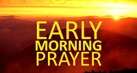 833b9485_earlymorningprayer.png