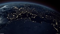 8e60ac50_33093-earth-from-space-at-night-wallpaper.jpg