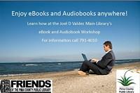 0eeb945f_ebook_audiobook.jpg