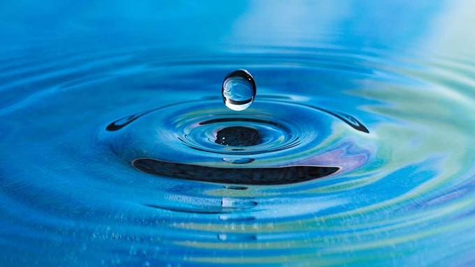 l_shutterstock_water-drop_1200x675.jpg