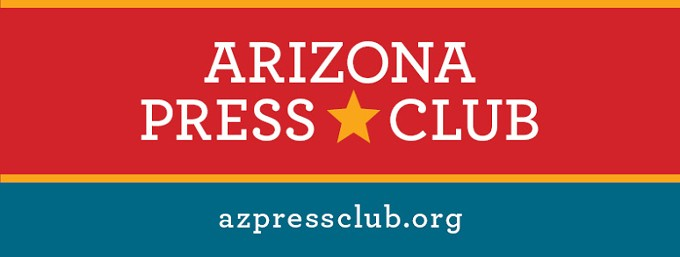 press-club-horizontal-large.jpg