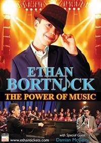 a978fcf7_power_of_music_poster_-_new_-_300w_426h_72dpi.jpg