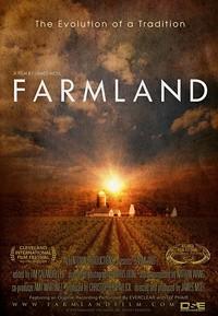 e31c7a12_farmland-webposter.jpg