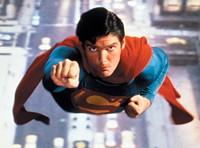 910396b1_superman.jpg