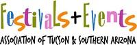 74b786b5_featsaz_logo.jpg