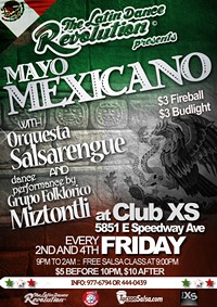 bf8d2e0b_latin_revolution_fridays_at_club_xs_5_de_mayo.jpg