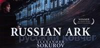 3dbbe062_russian_ark.jpg