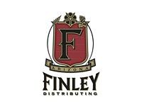 finley_jpg-magnum.jpg