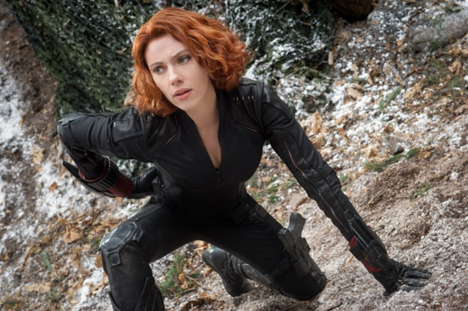 black-widow-the-avengers-age-of-ultron.jpg