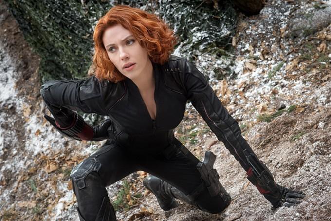 black-widow-the-avengers-age-of-ultron.jpg