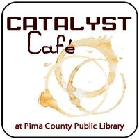 72030227_catalyst_cafe.jpg