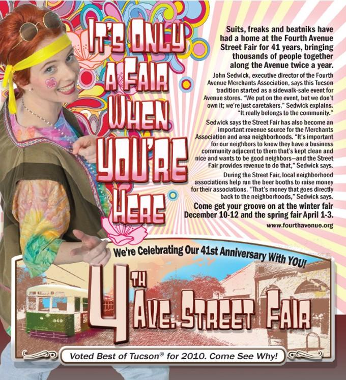 4th-street-fair.jpg