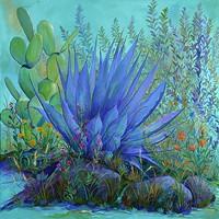 f5d59496_slibby_desert_bouquet_acrylic_36x36.jpg