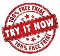 0660dcc9_15908495-free-trial-stamp1.jpg