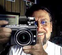 jdn_photoge_pl1_jpg-magnum.jpg