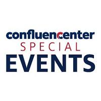 1b019b7f_special-events.jpg