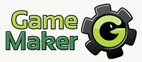 692323d9_game-maker-logo.jpg