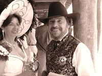 ots20030511_cattle_call_for_jessie_s_girl_264_jpg-magnum.jpg