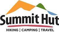 84e3e5e2_summit-hut-logo-color-event-2.jpg