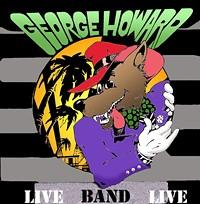 6f5a5ffb_george_howard_band_logo.jpg