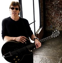 george_thorogoodr_0411.jpg