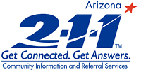 4c2acea4_211arizona.png