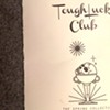 """Tough Luck Club Releases New Spring Menu and More """"Meta-Conceptual"""" Cocktails"""