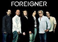 foreigner_jpg_728x520_q85_jpg-magnum.jpg