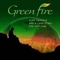 d74f6bc5_greenfire_square-gd-3xi.jpg