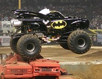 batman_monster_truck_20070817113430022_000_jpg-magnum.jpg