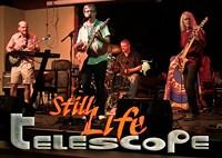 481c645a_still_life_telescope.jpg