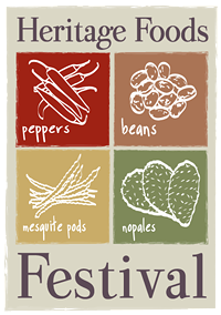 354730fc_heritagefoods_web.png
