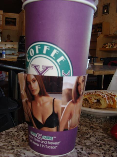 coffeeblogpic1.jpg